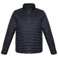 Mens Expedition Quilted Jacket Thumbnail